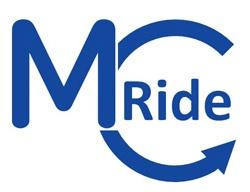 mcride